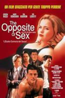 Poster The Opposite of Sex - L'esatto contrario del sesso
