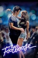 Poster Footloose