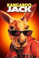Poster Kangaroo Jack - Prendi i soldi e salta