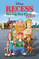 Poster Recess: Taking the Fifth Grade