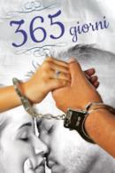 Poster 365 giorni