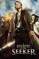 Poster La spada della verità