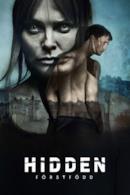 Poster Hidden - Förstfödd