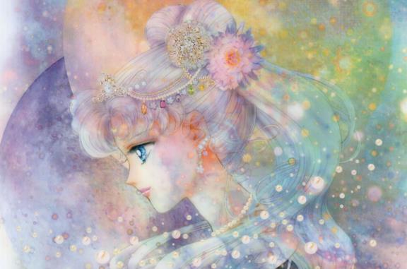 Chi sono Chibi Chibi e Sailor Cosmos? La vera identità dei misteriosi personaggi di Sailor Moon