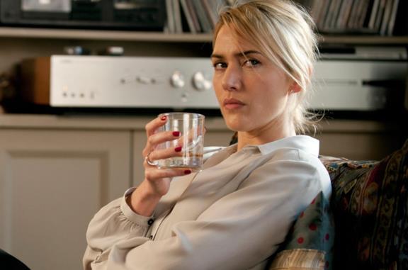 Kate Winslet e il rimpianto di aver lavorato con Woody Allen e Roman Polański