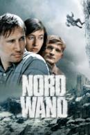 Poster North Face - Una storia vera