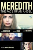 Poster Meredith - The Face of an Angel