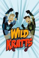 Poster Wild Kratts