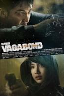 Poster Vagabond