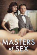 Poster Masters of Sex