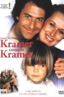 Poster Kramer contro Kramer