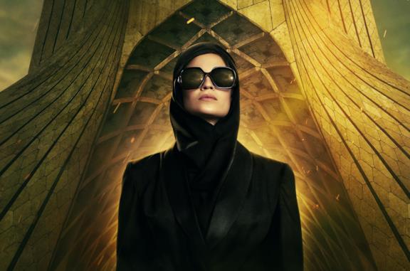 La serie Teheran è stata rinnovata per la seconda stagione