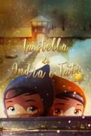 Poster La stella di Andra e Tati