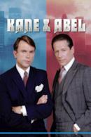 Poster Kane & Abel