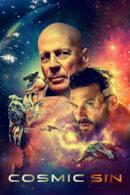 Poster Cosmic Sin