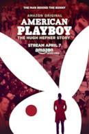 Poster American Playboy: The Hugh Hefner Story