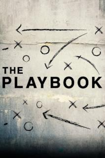 Poster The Playbook