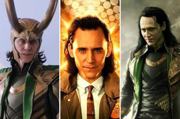 6 cose da ricordare prima di vedere la serie TV di Loki