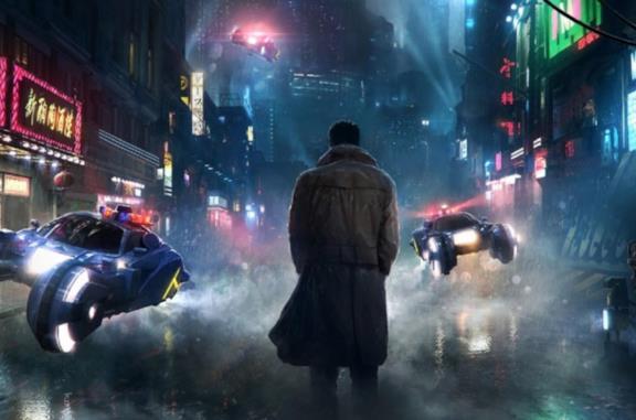 Blade Runner: arrivano dei nuovi Funko Pop