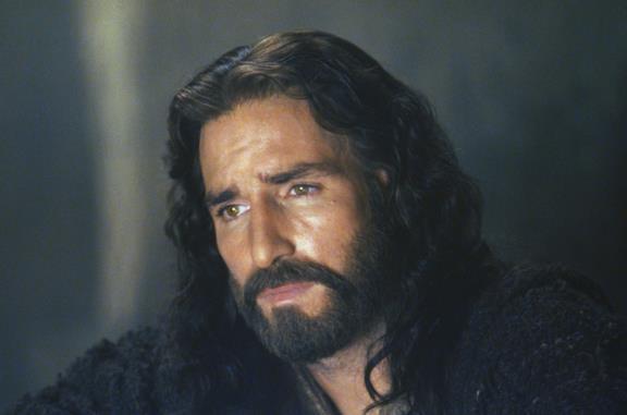 La Passione di Cristo 2 si farà, conferma lo sceneggiatore: cosa sappiamo sul sequel
