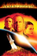 Poster Armageddon - Giudizio finale
