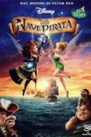 Poster Trilli e la nave pirata