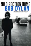 Poster No Direction Home: Bob Dylan