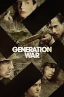Poster Generation War