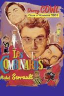 Poster Les combinards