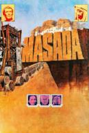 Poster Masada