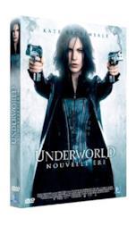 Underworld 4 : nouvelle ere