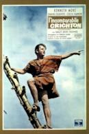 Poster L'incomparabile Crichton