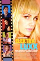 Poster Elektra Luxx - Lezioni di sesso