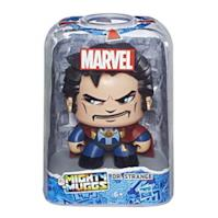 Mighty Muggs Marvel - Doctor Strange, E2198ES0