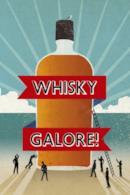 Poster Whisky a volontà