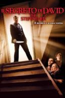 Poster Il segreto di David - The Stepfather