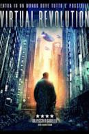 Poster Virtual revolution