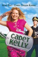 Poster Cadet Kelly - Una ribelle in uniforme