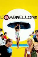 Poster L'Ombrellone