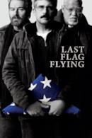 Poster Last Flag Flying