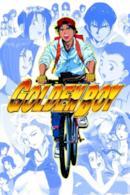 Poster GoldenBoy