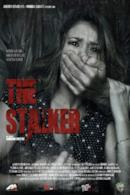 Poster The Stalker