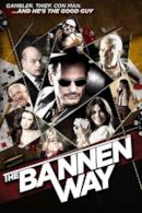 Poster The Bannen way - Un criminale perbene