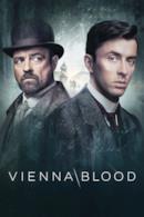 Poster Vienna Blood