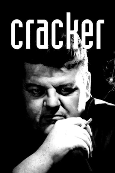 Poster Cracker