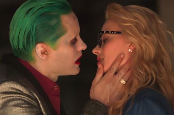 Perché Harley Quinn ha rotto con Joker e cosa c'entra Bruce Wayne: la trama di Birds of Prey