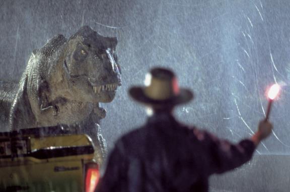 Jurassic Park e oltre: tutti i libri, film e serie della saga (e l'ordine in cui guardarli)