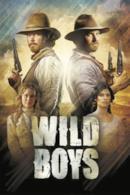 Poster Wild Boys