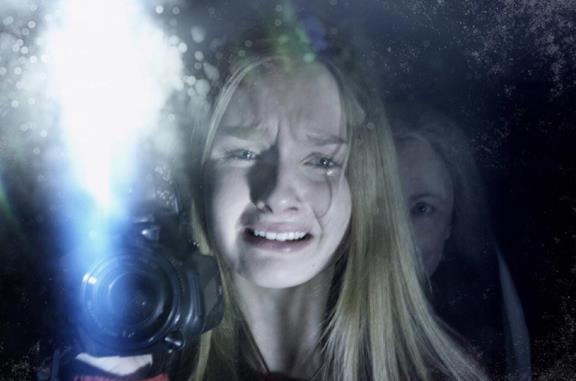 The Visit non è una storia vera, ma la trama horror ha origini interessanti