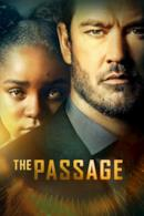 Poster The Passage